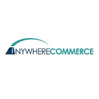 Anywhere Commerce