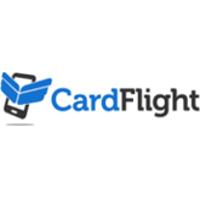 CardFlight