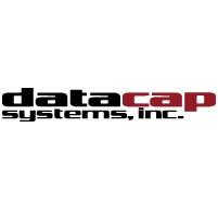 Datacap Systems, Inc.